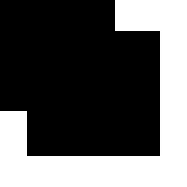 右脳でスケジューリング M365