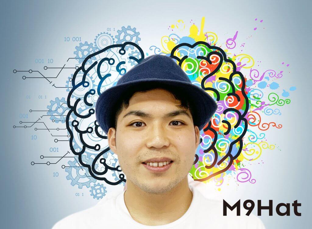 M9Hat